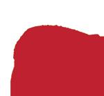 Logo Golfbaan Amsterdam